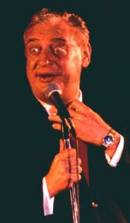 Rodney_Dangerfield.JPG